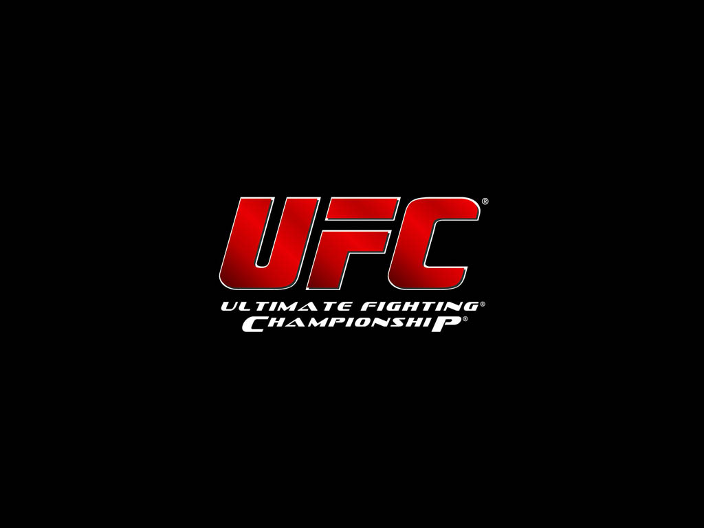 Wallpaper/Pictures - ufc network